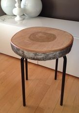 208 best tree stump tables,stump side tables, root coffee tables