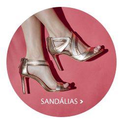 shoestock: Paixão por Sapatos | Loja de Calçados Online