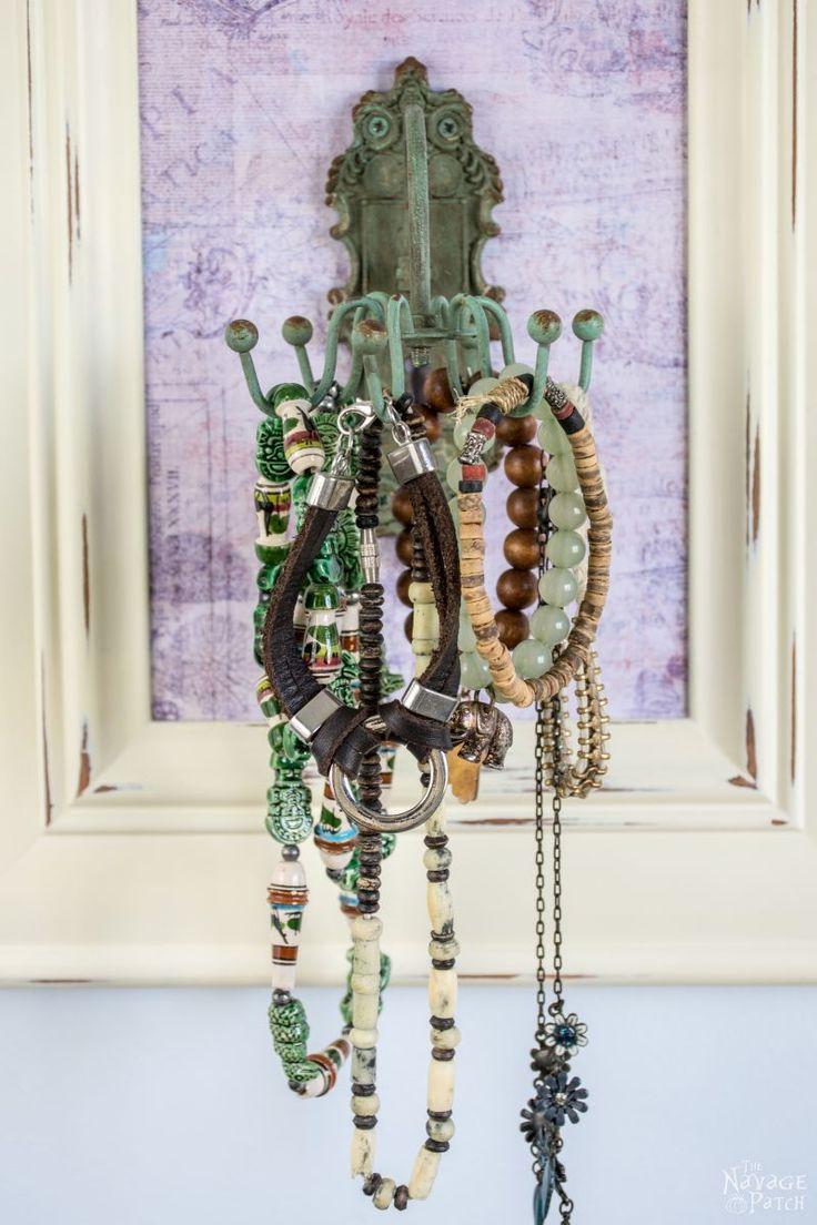 Diy Jewelry Cabinet 25 Best Ideas About Diy Cabinet Carousels On Pinterest Corner