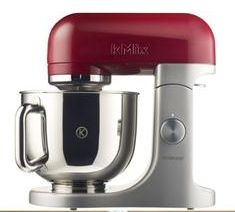 Win a Kenwood kMix Stand Mixer    **Competition Closes October 31**    http://womenfreebies.co.uk/competitions/win-a-kenwood-kmix-stand-mixer/