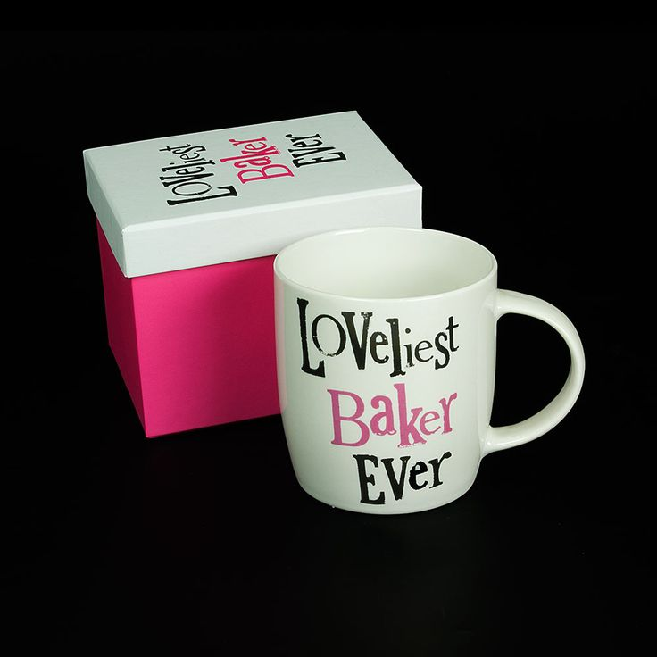 If you buy someone this they are 73% more likely to bake for you more often. http://www.reallygood.uk.com/bright-side-lovliest-baker-ever-p-4492.html#.U75sw7unOW4