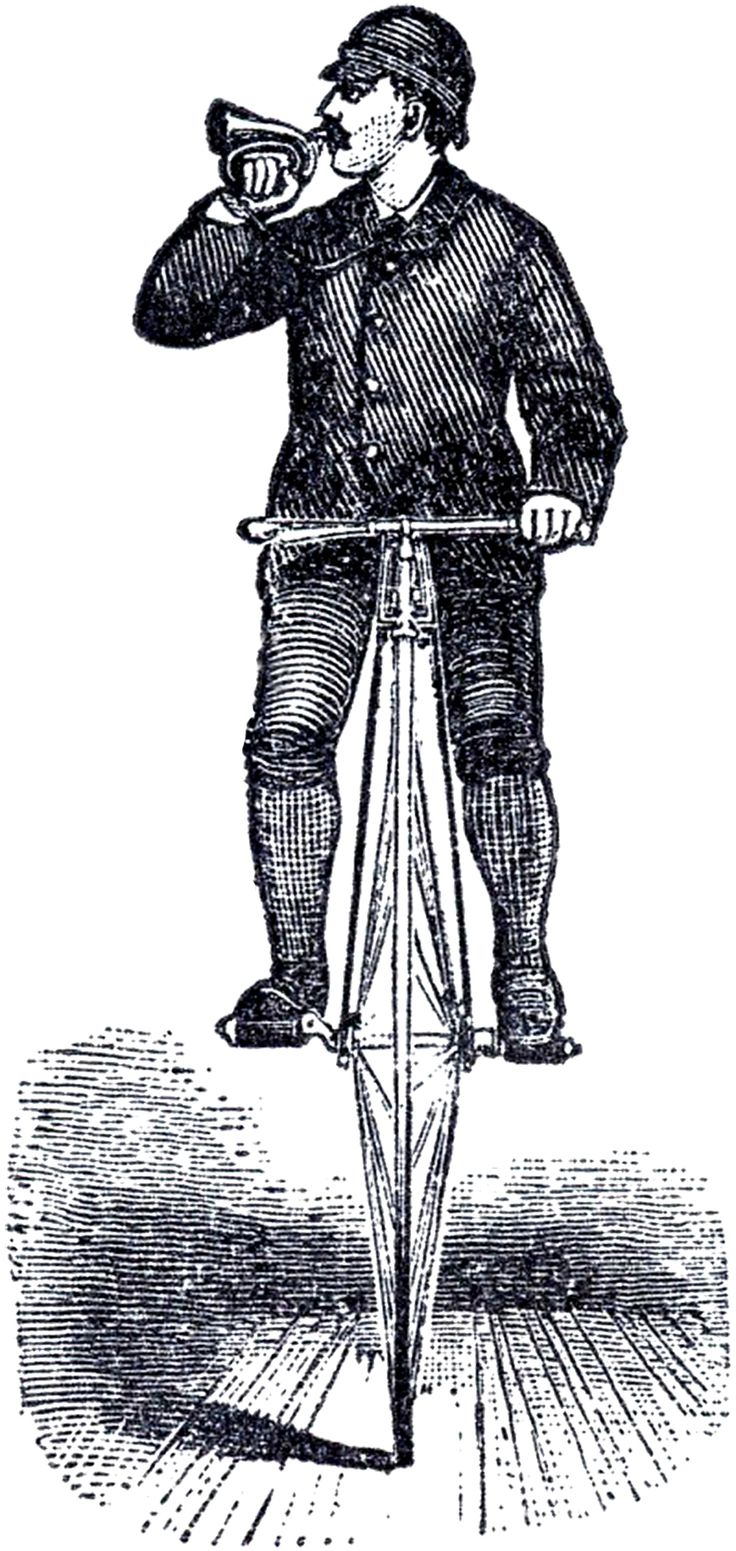 Vintage wooden music stand book stand by vintagearcheology on etsy - Bicycle Man Steampunk Image
