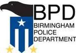 #openhouse Birmingham Police Explorers program to hold open house. To be held Tuesday, October 7, at 6 p.m. at the Birmingham Police Academy located at 401 6th Ave South.