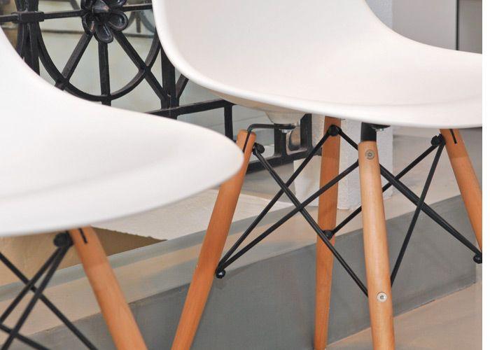 les 25 meilleures id es de la cat gorie salles d 39 attente sur pinterest salle d 39 attente d cor. Black Bedroom Furniture Sets. Home Design Ideas