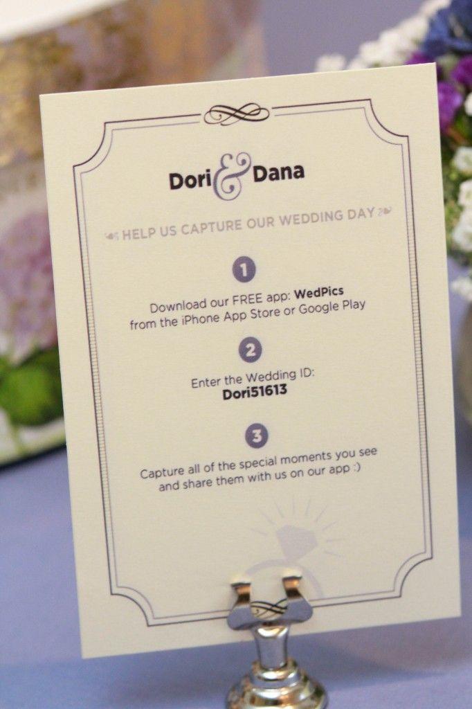 Wedding Photos App: Blue DIY Innisbrook Resort Palm Harbor Wedding - Photo Announce It! Wedding Photographer (37)