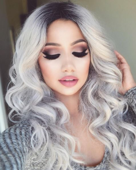 18 Best Morphe Babes Images On Pinterest Flawless Makeup Make Up Looks And Makeup