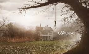 LéoLife: The Conjuring