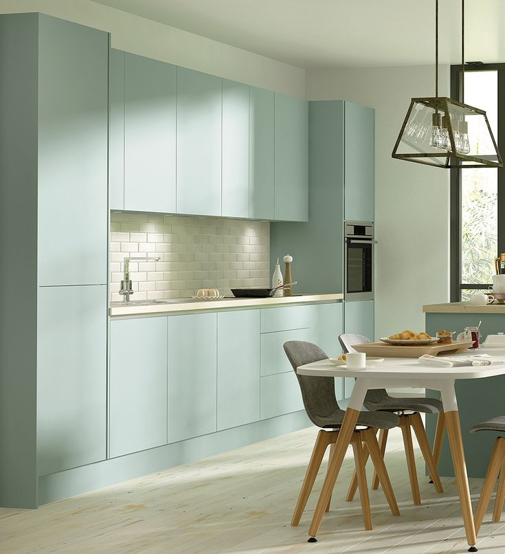 37 Best Kit+kaboodle Kitchens From Homebase Images On