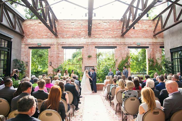 Weddings at Hotel Emma Wedding Reception San Antonio TX texas_0535