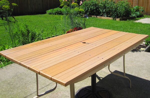 14 best Diy replace broken patio glass top table images on ... on Patio Top Ideas id=71511