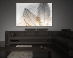 17 best ideas about led leuchtbilder on pinterest led. Black Bedroom Furniture Sets. Home Design Ideas
