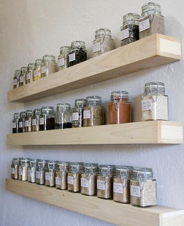 Sand collection on skinny shelves. #arenophile
