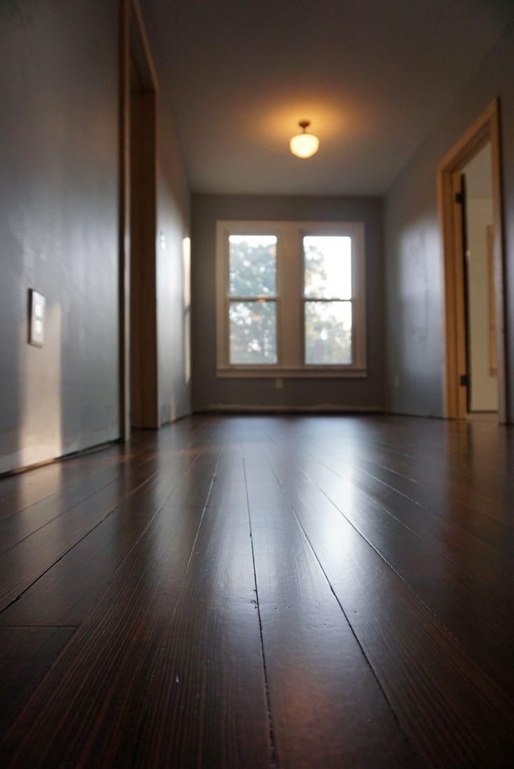 Top 25 Best Hardwood Floor Refinishing Ideas On Pinterest