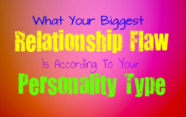 isfp dating esfj If you've been on okcupid recently, you might have noticed that more and more people are disclosing their myers-briggs personality type on their profile page.
