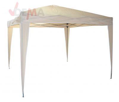 http://www.ebay.de/itm/Pavillon-Partyzelt-Pavillion-Gartenzelt-Zelt-Klapp-Faltpavillon-Alu-3x3m-910024/221237258829?_trksid=p2047675.m1850&_trkparms=aid%3D222002%26algo%3DSIC.FIT%26ao%3D1%26asc%3D18838%26meid%3D2693360707694339168%26pid%3D100011%26prg%3D8558%26rk%3D2%26rkt%3D5%26sd%3D250815214241%26