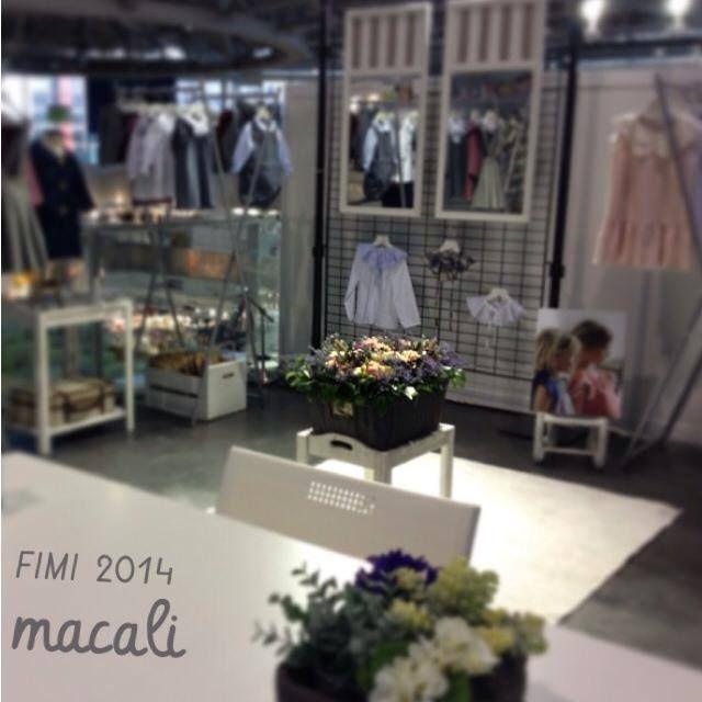 www.macali.es