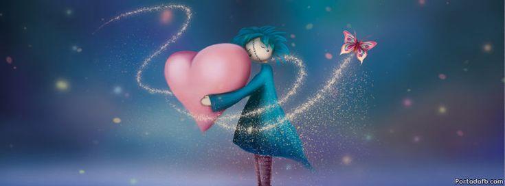 portadas-facebook-imagenes-fotos-dibujos-graficos-frases-letras-perfil-versos-biografia-poemas-dedicatorias-humor-de-amor-amistades-twitter-descuidar-amar-necesito-banner-hd-musica-love-6