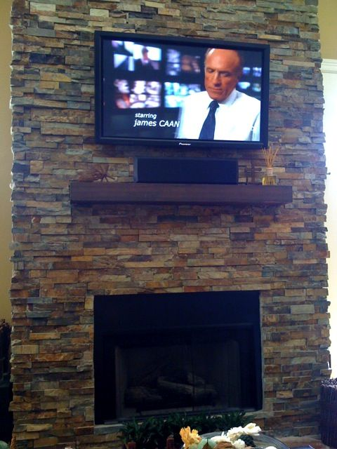 Htg Tv Installation Tv Installers Dallas Austin Fort Worth For The Home Pinterest 42