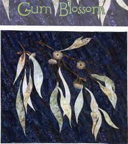 9 best Barbara Persing images on Pinterest | Machine quilting ... : stratavarious quilts - Adamdwight.com