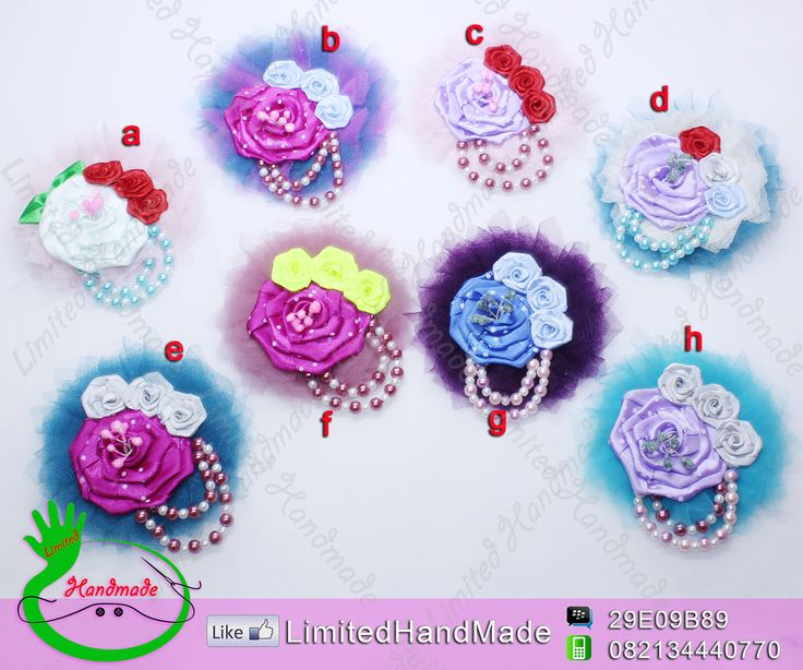 tile Brooch  You can find it at FB page : Limited HandMade :)