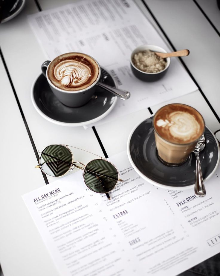 b815f89d19a73c5306a14ceeb7cc57ca  drink coffee coffee art When Is The Best Time To Drink Coffee