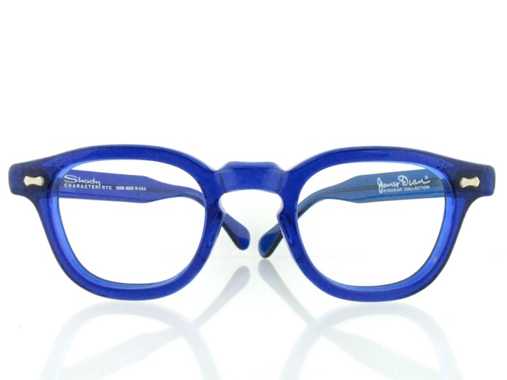 17 Best images about Glasses on Pinterest Tom ford ...