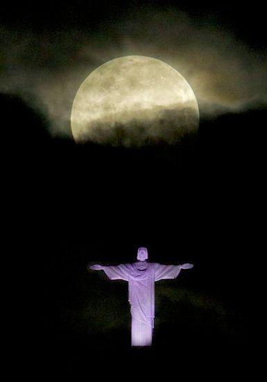Rio de Janeiro ...Brazil
