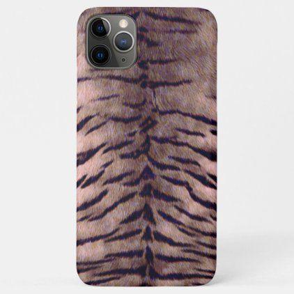 Earth Tiger Skin Print Case-Mate iPhone Case | Zazzle.com ...