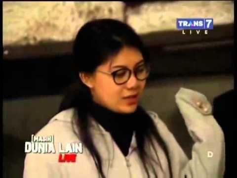 Masih Dunia Lain 24 Januari 2014 [LIVE] - Misteri Goa Belanda FULL