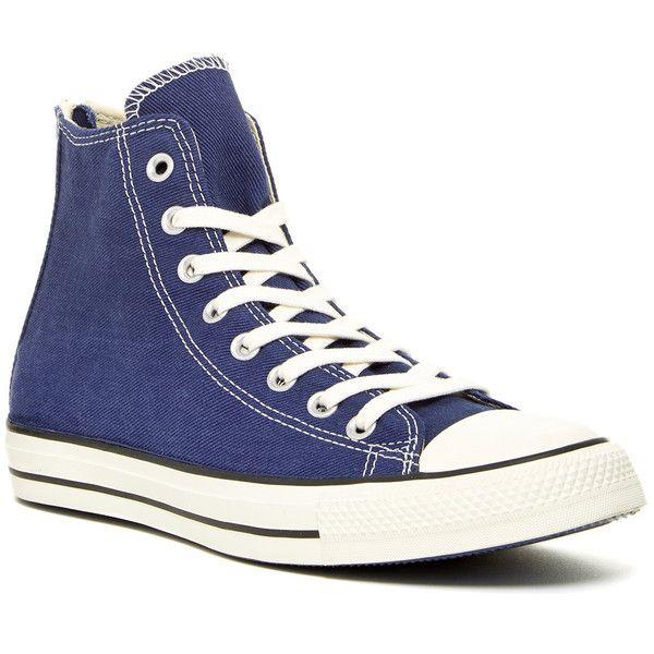 converse shoes high tops universe sandbox 3 youtube