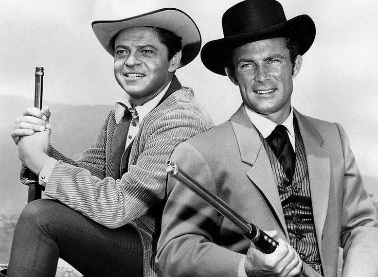 The Wild Wild West is an American television series from September 17, 1965 to April 4, 1969. Starring	 Robert Conrad; Ross Martin