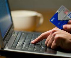 credit card compare in singapore