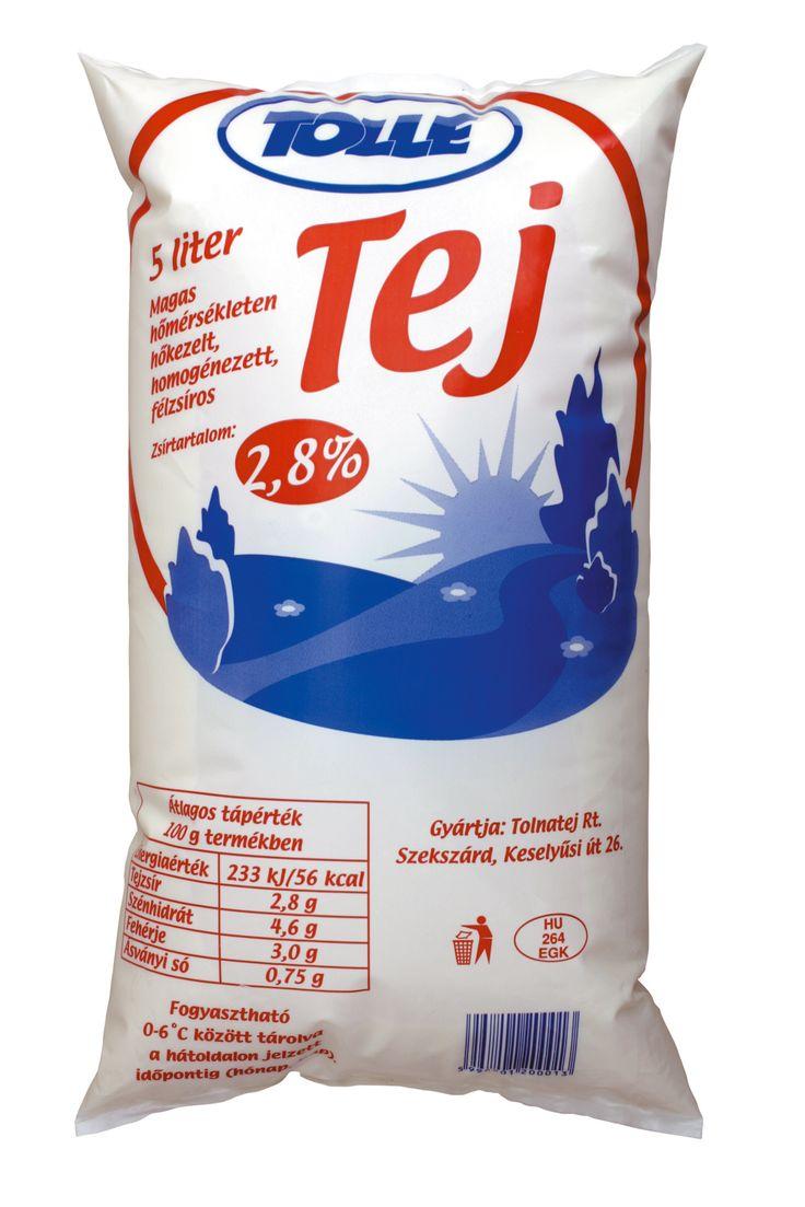 Természetes nyugtató: a tej - https://www.hirmagazin.eu/termeszetes-nyugtato-a-tej