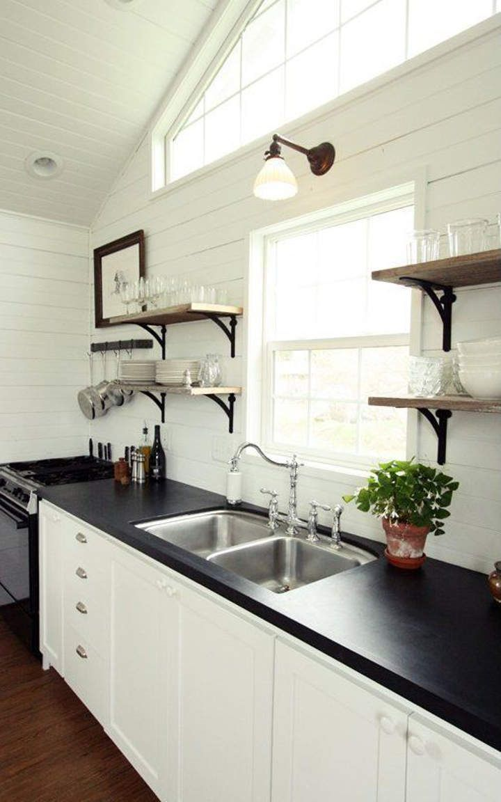 Best kitchen remodel images on pinterest for the home home