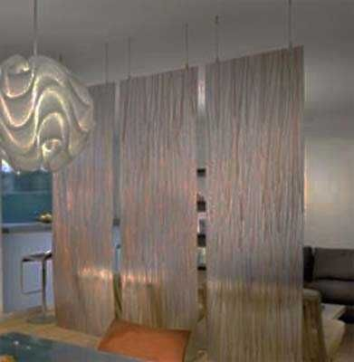 16 Contemporary Room Dividers, Stylish Accents in Modern Interior Design