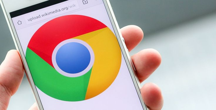 10 Brilliant Google Chrome Android Tricks and Tips You Don't Know Yet