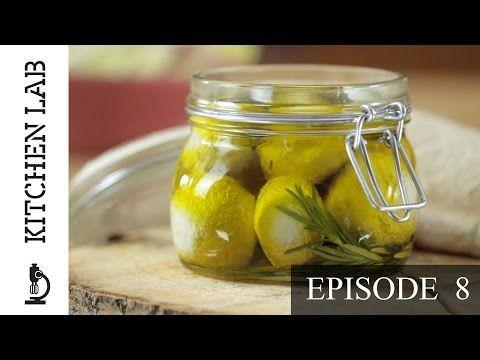 Σπιτικό τυρί κρέμα | Άκης Πετρετζίκης
