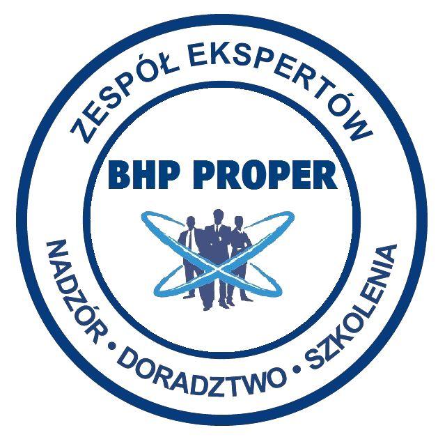 Pomagamy we wdrażaniu systemów zarządzania bezpieczeństwem i higieną pracy w przedsiębiorstwach. Opracowanie koniecznej dokumentacji, Minimum formalności.