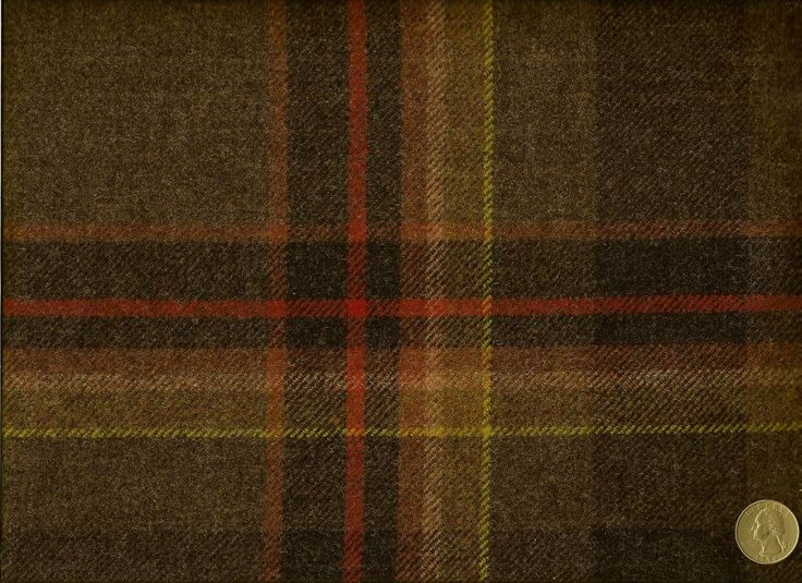 Upholstery Fabrics Upholstery And Plaid On Pinterest