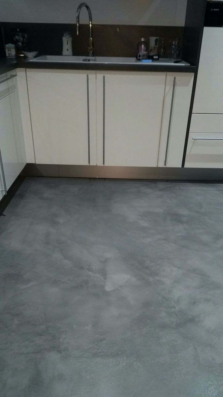 www.microcement-supplies.co.uk