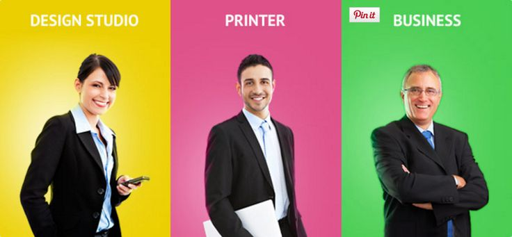 We provide web to print solution, print management solutions for segments like printers, digital studio and business along with free #web2print consultancy.
