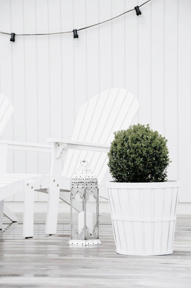 best puutarhakalusteet images on pinterest backyard patio