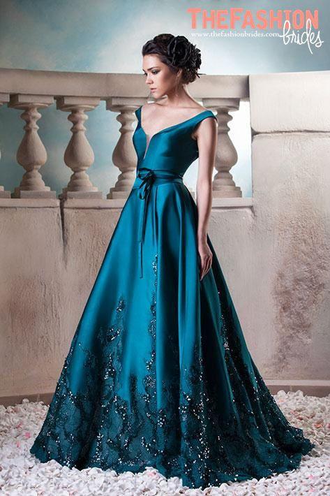 hanna-touma-2016-bridal-collection-wedding-gowns-thefashionbrides56