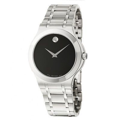 Movado-Collection-Mens-Quartz-Watch-0606276