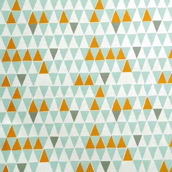 spira-jaffa-light-turquoise-swedish-fabric.jpg (600×600)