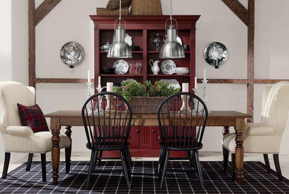 ethan allen vintage dining room ethan allen pinterest