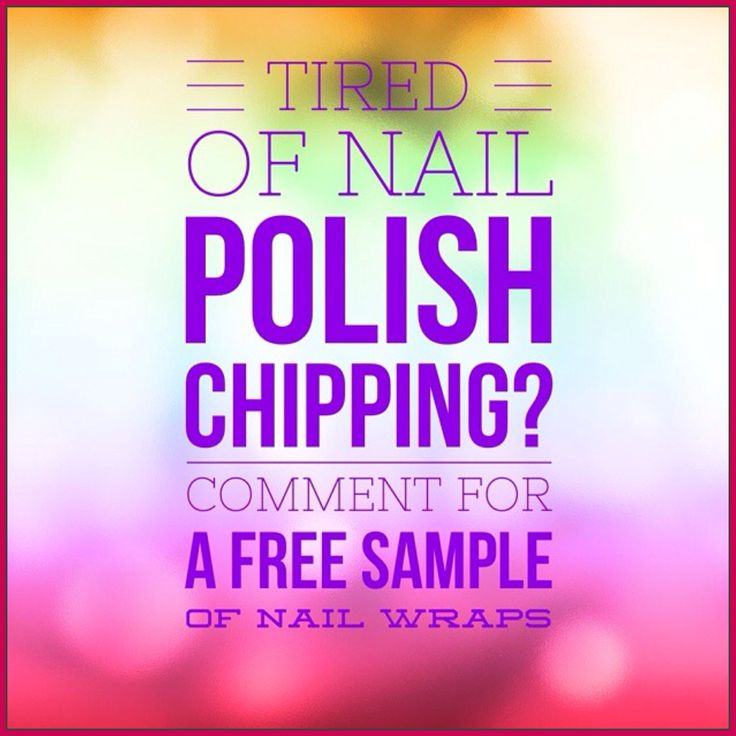 156 best images about Jamberry on Pinterest