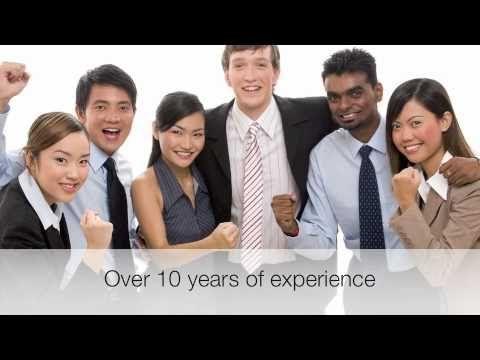 yurtdışı eğitim, yurtdışı eğitim danışmanlığı, yurtdışı eğitim firmaları, yurtdışı eğitim şirketleri, yurtdışı eğitim fiyatları, yurtdışı eğitim bursları, yurtdışı eğitim fuarı, yurtdışı eğitim forum, yurtdışı üniversite, yurtdışı yüksek lisans, work and travel.