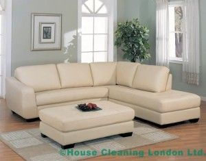 Leather upholstery cleaninghttp://cleaners-tips.housecleaninglondon.co.uk/perfectly-refreshed-and-sanitised-upholstery-by-using-esprit-upholstery-cleaning-machine/