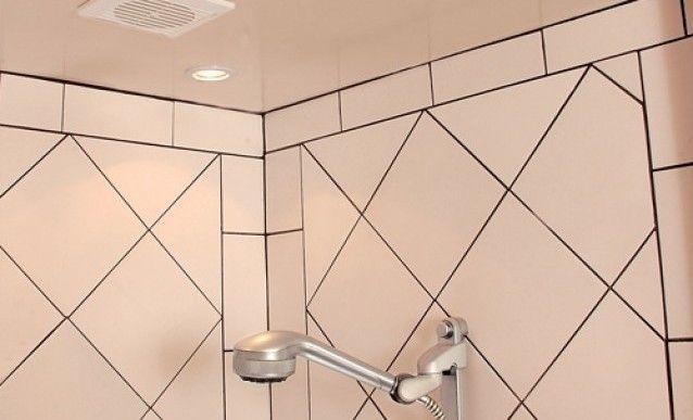 24 best décoration images on Pinterest Home ideas, Apartment ideas